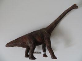 Schleich Brachiosaurus ca. 33cm, 2011
