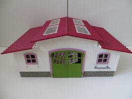 Schleich Reiterhof