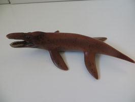 Schleich Kronosaurus, 2004