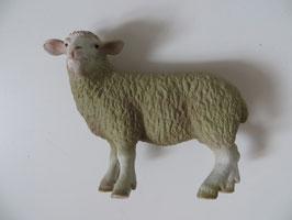 Schleich Schaf, 2003