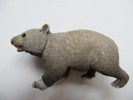 Schleich Wombat, 2019