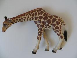 Schleich Giraffenbulle, 1998