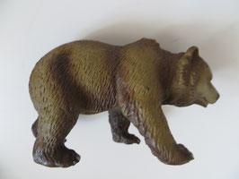 Schleich Grizzlybären 2003