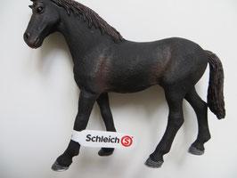 Schleich Englisches Vollblut Hengst 2017