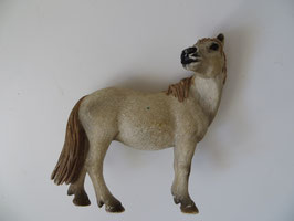 Schleich Camargue Stute 2005