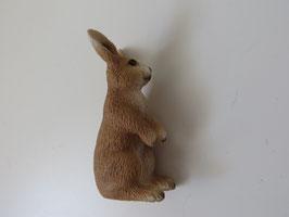 Schleich Kaninchen stehend 2010