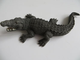 Schleich Krokodil, 2007