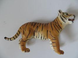 Schleich Tiger , 2003