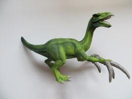 Schleich Therizinosaurus, 2014