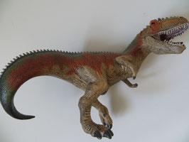 Schleich Giganotosaurus, 2014