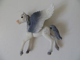 Bayala Pegasus Fohlen, neues Modell 2015