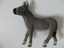 Schleich Esel, 2014