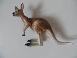 Schleich Känguru Männchen, 2009