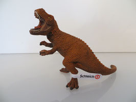 Schleich McDonalds Tyrannosaurus, 2020