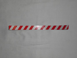 Leitplankenset 44 cm