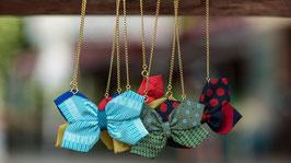 Krawattenkette