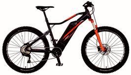 "PROPHETE GRAVELER 20.ETM.30 Mountain E-Bike 27,5"" AEG SportDrive"