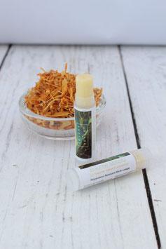 Baume Absolu - Stick à lèvres
