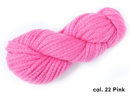AUSTERMANN SOFTY MERINO, MERINO WOLLE
