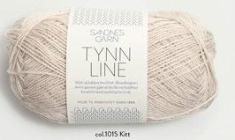 Tynn LINE, SANDNES GARN