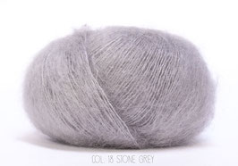 AUSTERMANN KID SILK 25g, MOHAIRWOLLE