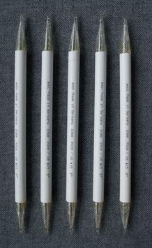 ADDI NADELSPIEL CHAMPAGNER 20 cm