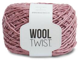 """""""HOLY MERINO"""" WOOLTWIST 50 g, 100 % MERINO"""