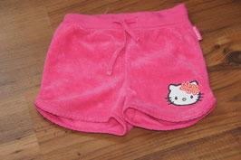 MB879 Hello Kitty Sommerhose 68