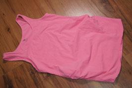 U18 H&M Mama Shirt XS