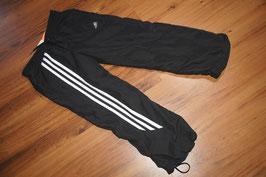 MF2 Adidas Sporthose clima cool 7/8 Jahre 128