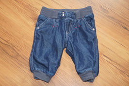 MB924 DKNY Baby Jeans wow 3/6 Monate 62/68