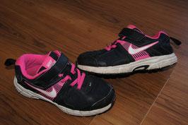 Son612 Nike Sneaker 31,5