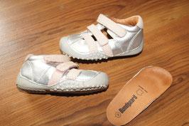 Bundgaard Petite Sandals Leder 22