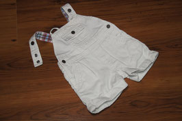 JC490 Polo by Ralph Lauren 9M Jeans