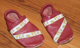 DAWANDA Schuhe