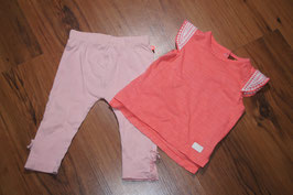 MD1068 Sommer Set 80/86 for all mankind 7!!