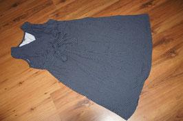 U33 Bebefield Kleid 40