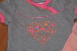 M90B Noppies Shirt + Leggins 68
