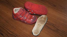 Schuh M 500 Primigi 25