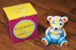 Ritzenhoff Teddyspardose