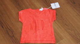MB364 kimbaloo Shirt NEU