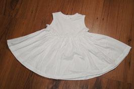 Mba120 bellybutton Kleidchen 68 organic cotton