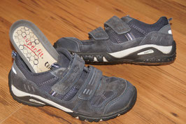 SJ621 Superfit Schuhe 31