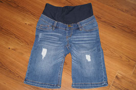 Son585 bpc kurze Jeans 34