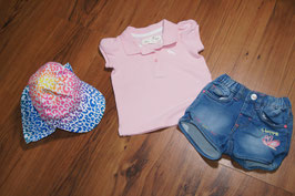 Mba30 Polo Jeans Outfit 68