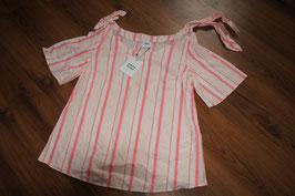 Mama Licious Shirt *neu* M