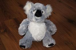 Son319 Kuschel Koala