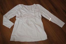 Son650 SS Shirt Elasthan 5% 44/46