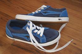SJ619 KangaROOS Sneaker 32