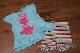 M35a Hippo Sommer Set 56